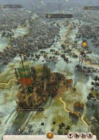 Обложка Total War: Rome II - Caesar in Gaul