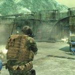 Скриншот Metal Gear – Изображение 30