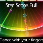 Скриншот SongArc – Изображение 2