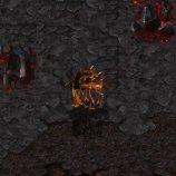 Скриншот StarCraft: Remastered – Изображение 12