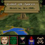 Скриншот Dragon Lord – Изображение 4