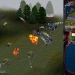 Скриншот WarGames – Изображение 51
