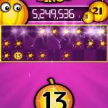 Скриншот Pumpkin Bingo