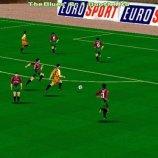 Скриншот Soccer Nation