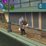 Скриншот Leisure Suit Larry: Magna Cum Laude