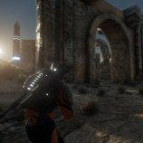 Скриншот Orange Cast