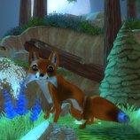 Скриншот Wildlife: Forest Survival