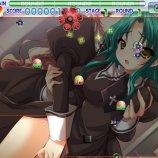 Скриншот Yukkuri Panic! Escalation