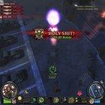 Скриншот Warkeepers – Изображение 6