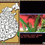 Скриншот Romance of the Three Kingdoms 2 – Изображение 4