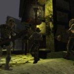 Скриншот Dungeon Hero – Изображение 8
