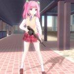 Скриншот Bullet Girls – Изображение 29