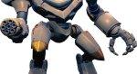 Hi-Rez анонсировала командный шутер Paladins для PC, PS4 и Xbox One - Изображение 3