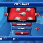 Скриншот PDC World Championship Darts 2009 – Изображение 18