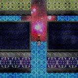 Скриншот Laxius Force 3
