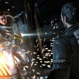 Скриншот Dead Space 3 – Изображение 2