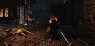 Warhammer: End Times – Vermintide . Геймплей консольной версии