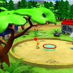 Скриншот Playmobil: Circus  – Изображение 17