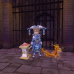 Скриншот Eden Eternal: Shadows of the Past – Изображение 5