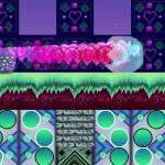 Скриншот PulseCharge – Изображение 1