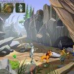 Скриншот Wizard of Oz – Изображение 9