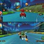 Скриншот Cocoto Kart Racer – Изображение 2