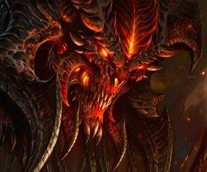 В сети появилось сравнительное видео консольных версий Diablo III