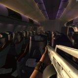 Скриншот Special Forces – Изображение 6