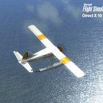 Скриншот Microsoft Flight Simulator X: Acceleration – Изображение 13