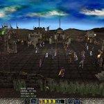Скриншот Savage Eden: The Battle for Laghaim – Изображение 38