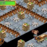 Скриншот Beast Bound