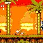 Скриншот Sonic The Hedgehog 3 – Изображение 3