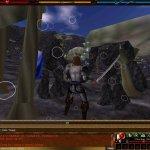 Скриншот Asheron's Call – Изображение 3