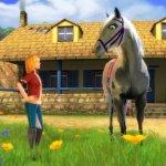 Скриншот The Saddle Club – Изображение 5