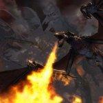 Скриншот Guild Wars 2: Heart of Thorns – Изображение 40