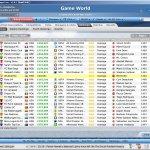 Скриншот Football Manager Live – Изображение 19