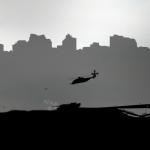 Скриншот Shadows of War – Изображение 1