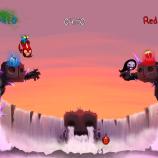 Скриншот Jamsouls – Изображение 3