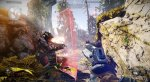 Из превью-версии Killzone: Shadow Fall сняли новые скриншоты. - Изображение 3