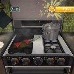 Скриншот Food Network: Cook or Be Cooked – Изображение 8