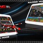 Скриншот Car Racing V1 – Изображение 4