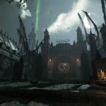 Скриншот Warhammer: End Times – Vermintide  – Изображение 24