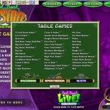 Скриншот Reel Deal Casino: Imperial Fortune