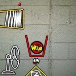 Скриншот Graffiti Ball – Изображение 1