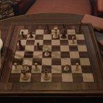 Скриншот Chess Ultra – Изображение 5