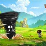Скриншот Pockie Ninja – Изображение 68