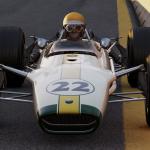Скриншот Project CARS – Изображение 531