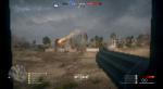Баг заставил разрешение PS4-версии Battlefield 1 упасть до 160x90 - Изображение 1