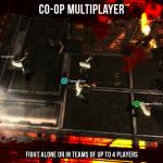 Скриншот Dead on Arrival 2 – Изображение 2