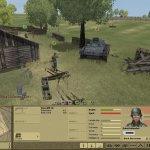 Скриншот Theatre of War (2007) – Изображение 66